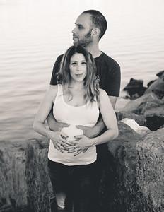Rona Maternity
