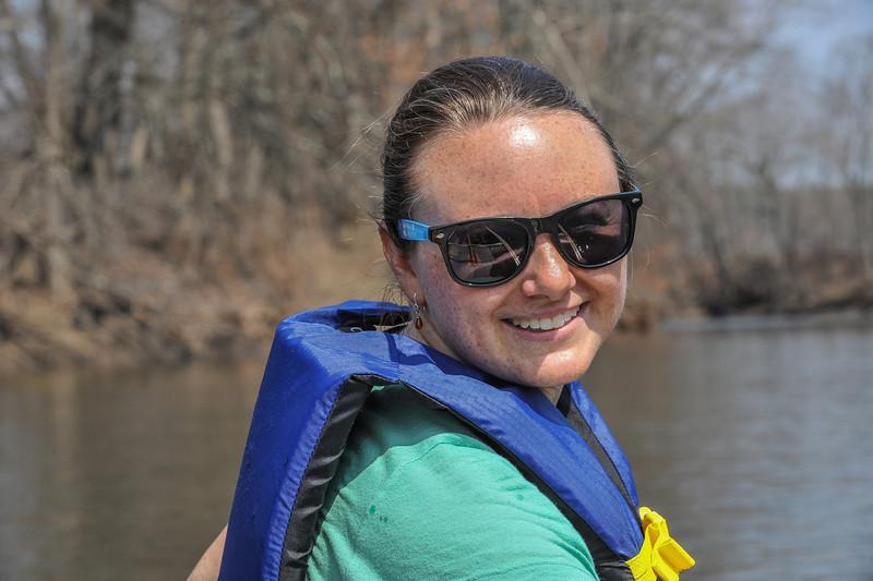 rondout kayak 2014-4-6-60