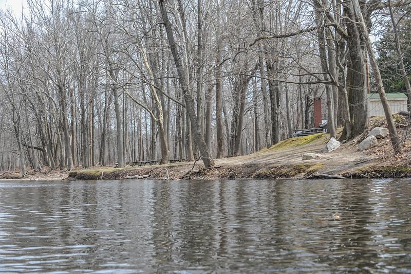 rondout kayak 2014-4-6-164