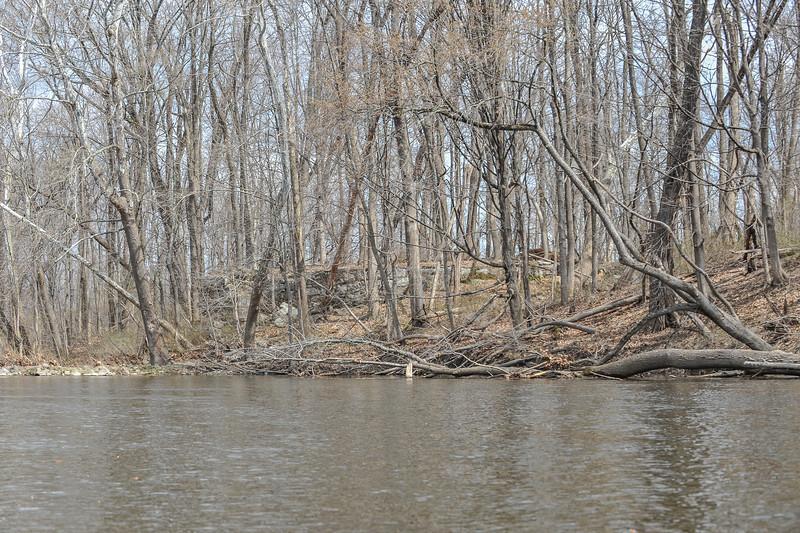 rondout kayak 2014-4-6-196