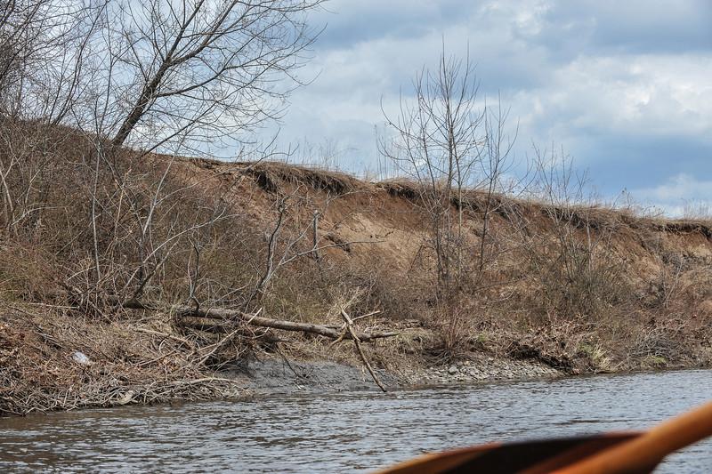 rondout kayak 2014-4-6-210