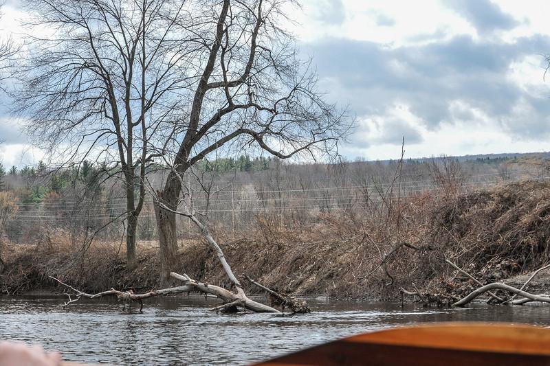 rondout kayak 2014-4-6-240