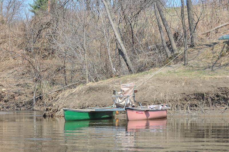 rondout kayak 2014-4-6-69