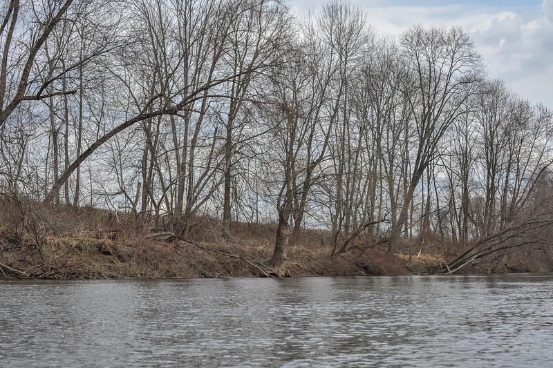 rondout kayak 2014-4-6-353