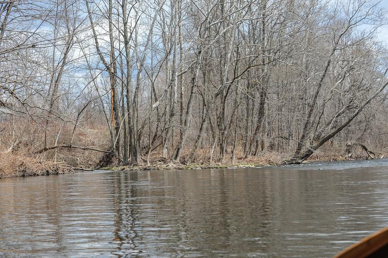 rondout kayak 2014-4-6-252