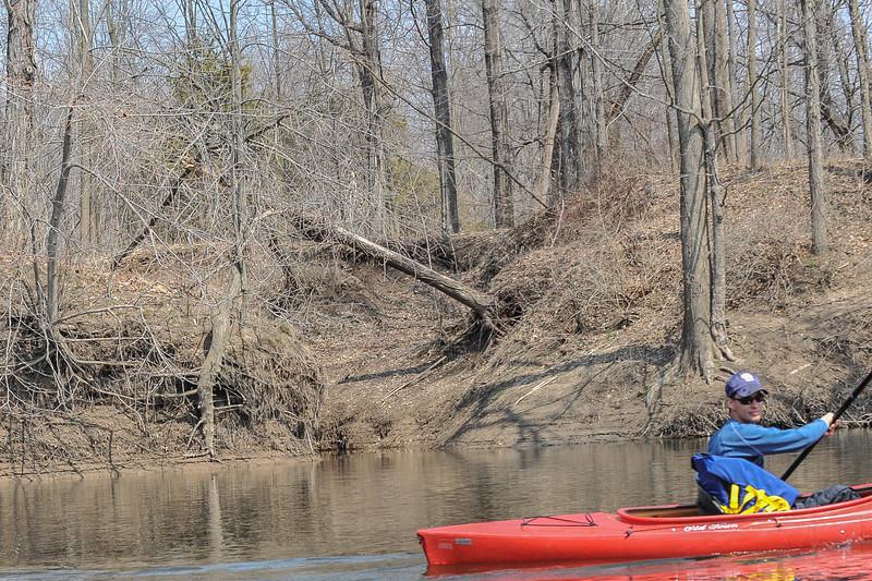 rondout kayak 2014-4-6-53