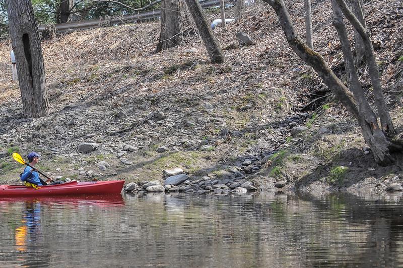 rondout kayak 2014-4-6-37