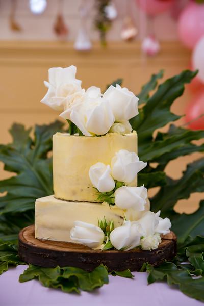Bridal shower_029
