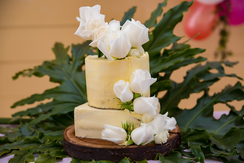 Bridal shower_030