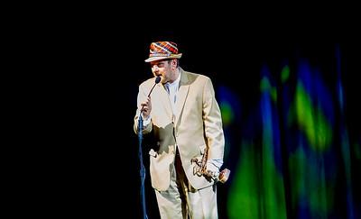 Ronnie Earl Memphis