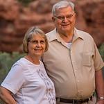 2015-08-14 Norris & Sharon Enloe_0005