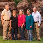 2015-08-14 Charlotte, Norris, Ron, Victoria & Tamara_0022