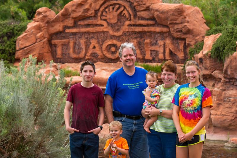 2015-07-08 Mark, Laurinda & Family_0004