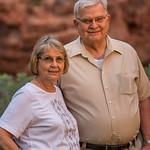 2015-08-14 Norris & Sharon Enloe_0004
