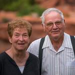 2015-08-14 Garrett & Charlotte Davis_0010