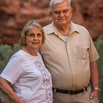2015-08-14 Norris & Sharon Enloe_0003