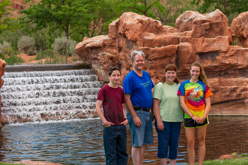 2015-07-08 Mark, Laurinda & Family_0020
