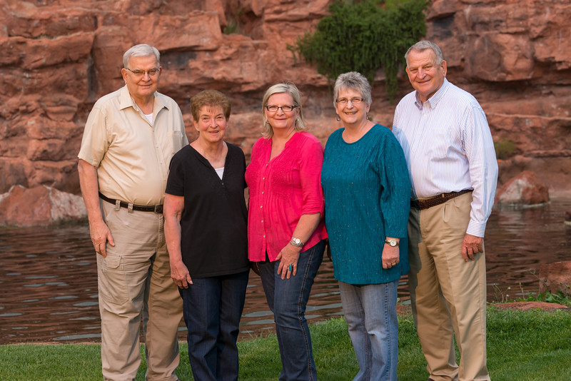 2015-08-14 Charlotte, Norris, Ron, Victoria & Tamara_0004