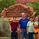 2015-07-08 Mark, Laurinda & Family_0017