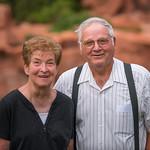 2015-08-14 Garrett & Charlotte Davis_0011