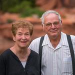 2015-08-14 Garrett & Charlotte Davis_0009