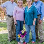2016-05-27 Norris, Ron, Victoria & Tamara at the Mesa Cemetery_0021