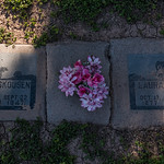 2016-05-27 Norris, Ron, Victoria & Tamara at the Mesa Cemetery_0028