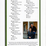 2017-12-13 Garrett Davis Funeral & Burial_0003 - Program