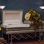 2017-12-13 Garrett Davis Funeral & Burial_0017-EIP