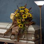 2017-12-13 Garrett Davis Funeral & Burial_0010