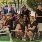2017-03-20 Sue Pew Funeral & Grave Dedication_0017