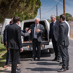 2017-03-20 Sue Pew Funeral & Grave Dedication_0012