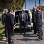 2017-03-20 Sue Pew Funeral & Grave Dedication_0013