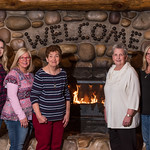 2019-02-07 Quilters at Bryce Canyon_0012-EIP