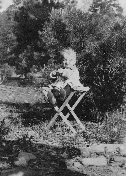 Norris (1920)