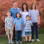 2020-07-11 Russ & Lori Verhoef Family_0132-EIP