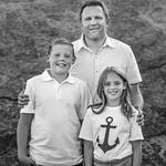 2020-07-11 Russ & Lori Verhoef Family_0091-EIP