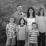 2020-07-11 Russ & Lori Verhoef Family_0035-EIP