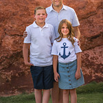 2020-07-11 Russ & Lori Verhoef Family_0046-EIP