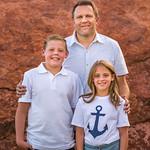 2020-07-11 Russ & Lori Verhoef Family_0091-EIP-2
