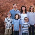2020-07-11 Russ & Lori Verhoef Family_0035-EIP-2