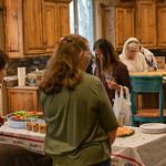 2020-11-06 Charlotte's 80th Birthday Celebration_0270