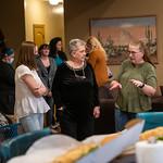 2020-11-06 Charlotte's 80th Birthday Celebration_0288