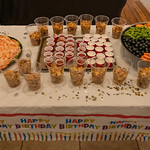 2020-11-06 Charlotte's 80th Birthday Celebration_0273