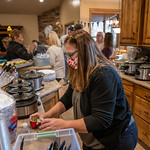 2020-11-06 Charlotte's 80th Birthday Celebration_0290