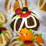 2020-11-06 Charlotte's 80th Birthday Celebration_0283