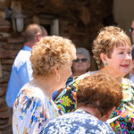 2021-06-29 Gay Joyner Funeral Services - Skousen Cousins's Luncheon_0026