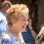2021-06-29 Gay Joyner Funeral Services - Skousen Cousins's Luncheon_0025