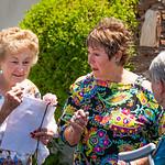 2021-06-29 Gay Joyner Funeral Services - Skousen Cousins's Luncheon_0028