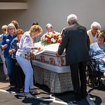 2021-06-29 Gay Joyner Funeral Services - Skousen Cousins's Luncheon_0014